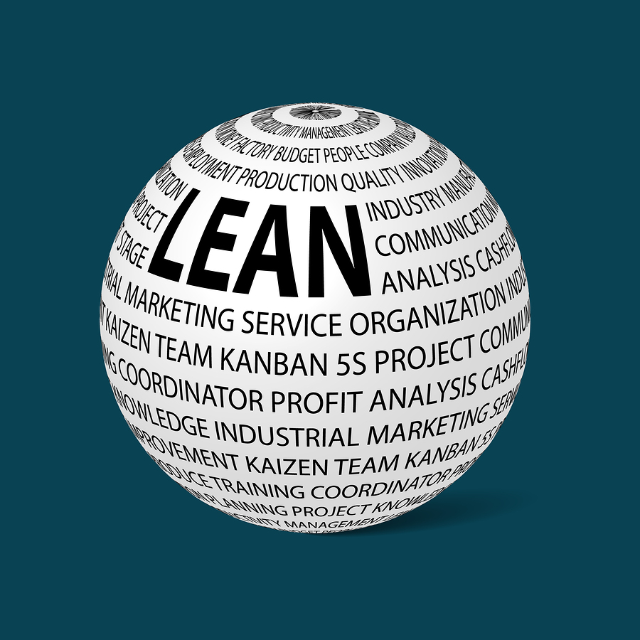 automotive-lean-manufacturing-recruiters-1