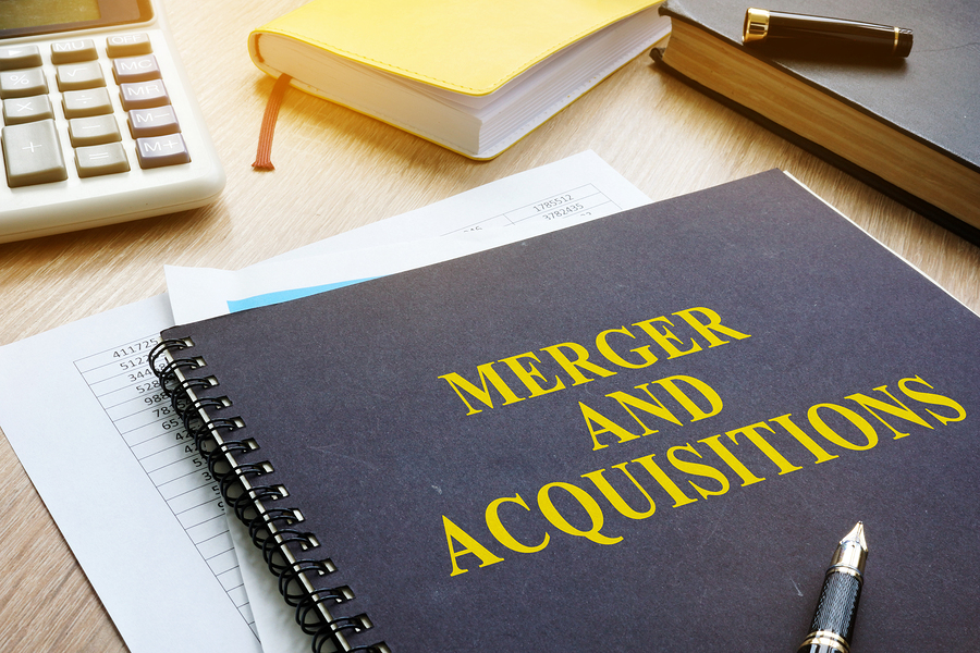 automotive-mergers-and-acquisitions-1